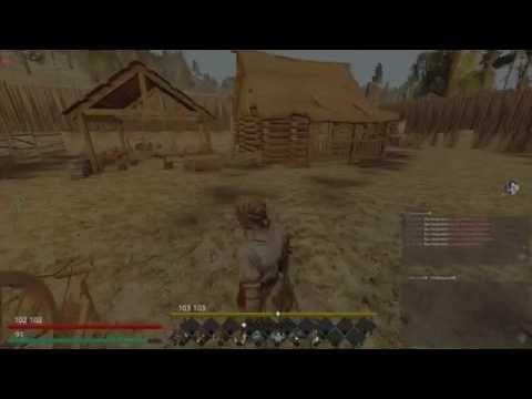 Life is feudal как сделать веревку скачать читы на игру дракенсанг онлайнi