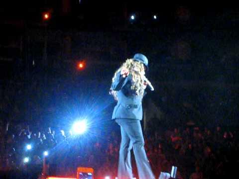 Jenni Rivera - Besos y Copas - Staples Center - YouTube Jenni Rivera Funeral Staple Center