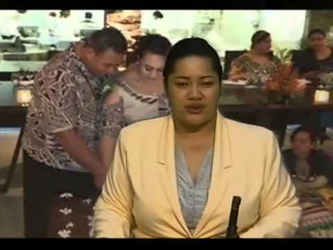 Tonga he Uike 240813