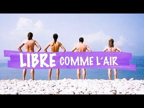 La Liberté - Philosophie - Terminale