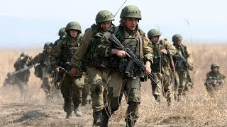 Russia Military Drills 2015: We are Ready for WW3 - Russian Military Power 2015 - NATO Vs. Russia