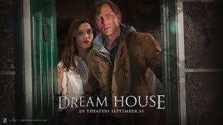 10 лучших фильмов, похожих на Дом грёз (2011)