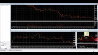 Срочный рынок Сделки на 20 мая(, 2016-05-23T10:45:39.000Z)