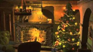 June Christy - Christmas Heart (Capitol Records 1961)