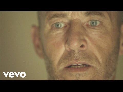 Massive Attack  Pray For Rain