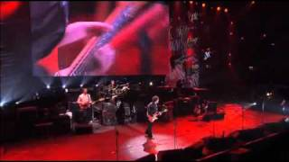 Gary Moore - Red House (Jimi Hendrix Cover) (Fender Stratocaster 50th Anniversary) [HQ]