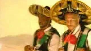 D12 - My Salsa