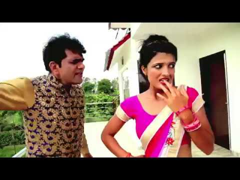 bhaan ka rola  DJ song Uttar kumar    Raju...