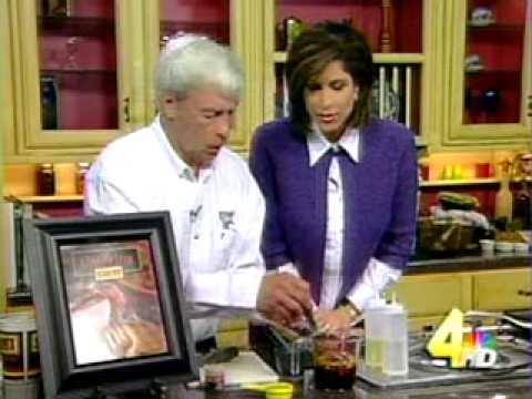 Steak-Out News Clip 8.26. 2009 (Nashville).wmv