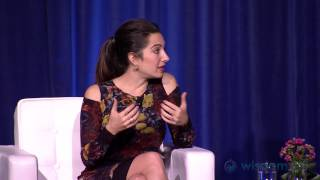 Building a Business from the Inside Out -- A Soulful Approach to Entrepreneurship: Marie Forleo