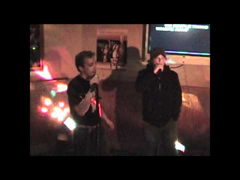 The Karaoke Show Feb 26 Show 1 Part 1.mpg