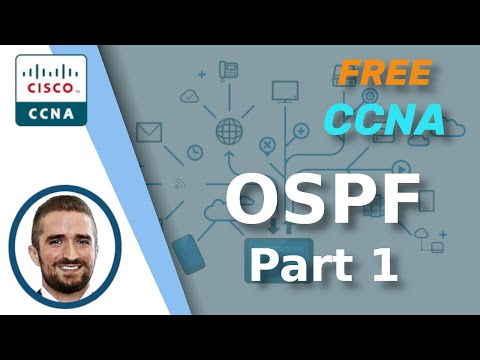 free-ccna-|-ospf-part-1-|-day-26-|-ccna-200-301-complete-course