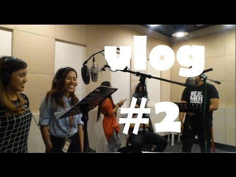 Other DJs, DEAR MOR, MOR Booth, MOR TV / The Piglet Vlogs 2 / MissBea19