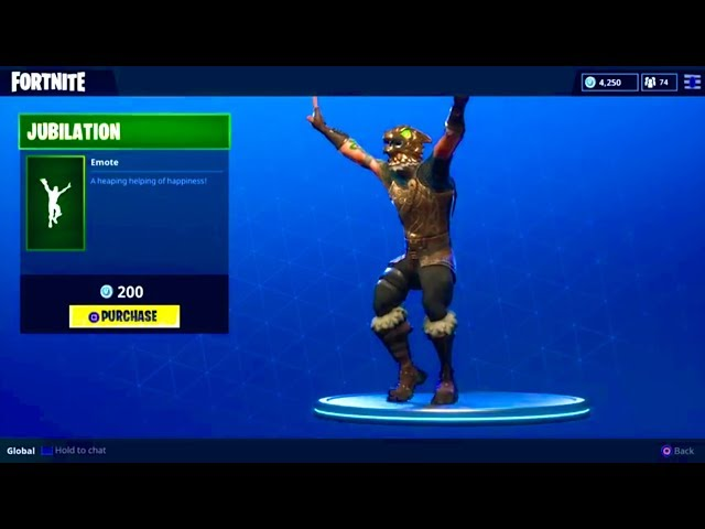- best mates fortnite dance 1 hour