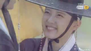 Video Korean Historical Dramas // Dynasty download MP3, 3GP, MP4, WEBM, AVI, FLV April 2018