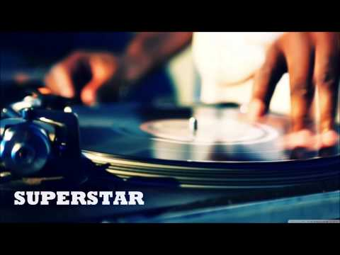 Qwote feat.Pitbull - Superstar (Jump Smokers Remix)