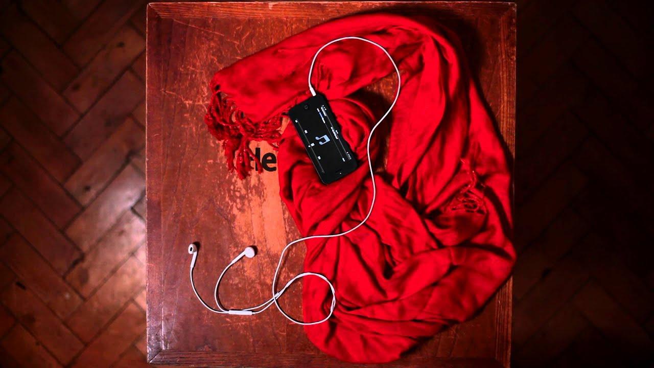Download Armin Eslamifar - Hedye Be To (Promo) آرمین اسلامی فر - هدیه به تو