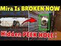The * New Update * Made Mira BROKEN & Ubisoft Must Fix It ASAP - Rainbow Six Siege