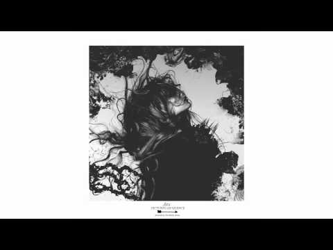 [NuSoul/Bass] AYu - Close [Pictures on Silence EP]