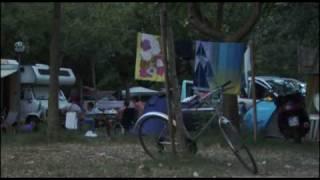 Camping Alberello Riccione 30 sec