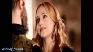 جنات حب جامد من البوم حب جامد /Jannat - Hob Jamed