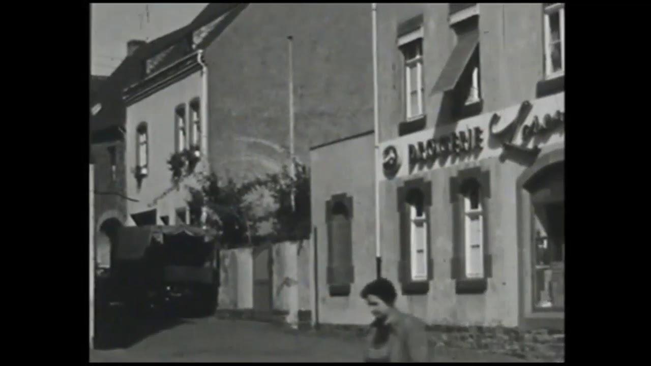 Filme 60er