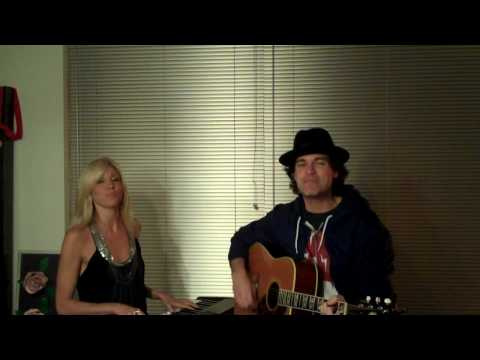 Debbie Gibson and Jaron and The Long Road to Love -