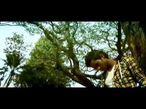 Ekta Kotha [official video]