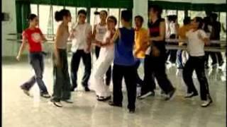 [MV] Mơ Về Cô Bé Yêu - Trương Đan Huy