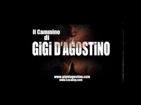 Gigi D'Agostino - The Reason
