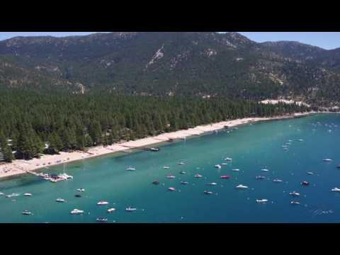 INCLINE VILLAGE LAKE TAHOE - Lake Tahoe Communities