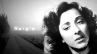 Jana Tha Humse Door Bahane Bana Liye-Lata Mangeshkar-Adalat