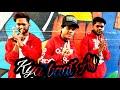 NEW Video of ...Kya baat Ay (Harry Sandhu)  jaani_b_|_b_praak_|_arvindr_khaira_|