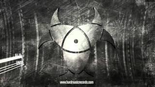 Alpha & Omega - Universal Dilemma - Free Release - Hard Music Records
