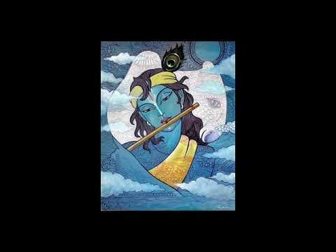 Saras kishori ||Bihari Lal ji || lord krishna ||