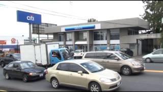 Citigroup anuncia salida de operaciones  de banca de consumo en Costa Rica