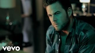 Watch David Nail Let It Rain video
