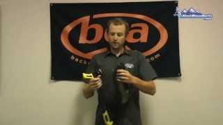 Backcountry Access Dozer D2 Shovel