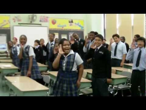 Our Lady Of Lourdes Queens Village Youtube