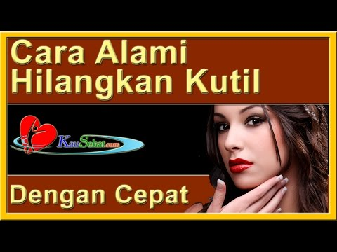 cara-alami-menghilangkan-kutil---perawatan-kesehatan-tubuh-wanita-indonesia