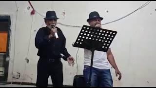 Pehli Nazar Main Kaisa Jaadu Kar Diya..Karaoke