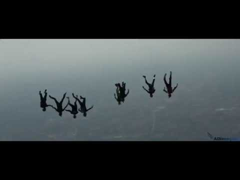 Flanders Boogie 2019 by ADImaging