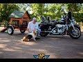 Крутые мотоциклы 29 9