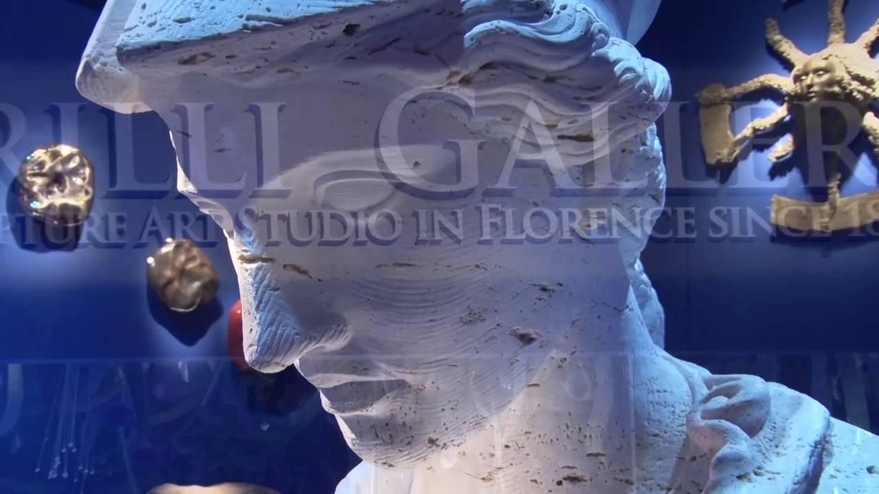 Frilli gallery salone internazionale del mobile milan for Salone di milano 2016