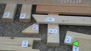 Trebuchet Plans | Build A Trebuchet