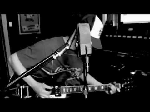 "Danny Michel sings ""Big Dipper"" by Cracker"