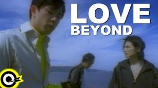 BEYOND【Love】Official Music Video
