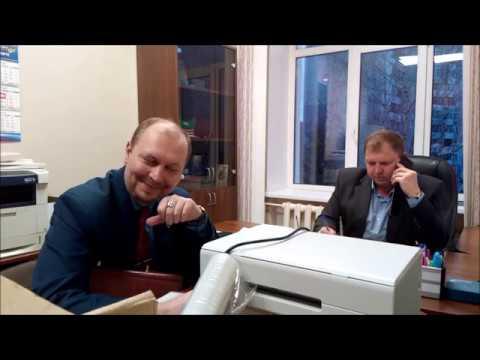 Юрист Вадим Видякин вошел в ЭнергосбыТ Плюс ч. 3