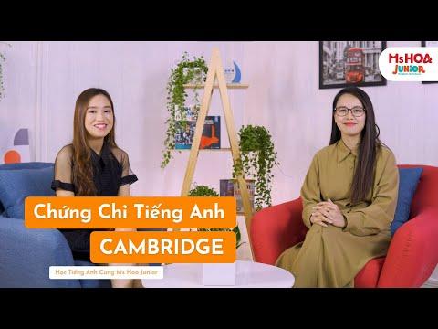 Tất Tần Tật Thông Tin Về Chứng Chỉ Cambridge   Đào Tạo Chuyên Sâu Cambridge, IELTS   Aland English