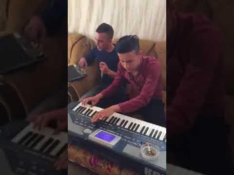 Piyanist Hasan Sunaç - POTPORİ